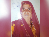 Indian woman tortured and killed by family for witchcraft