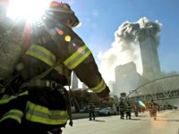 911 Getty Images