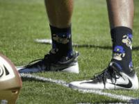 AP Ben Margot Pig Socks