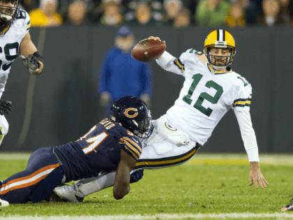 AP Packers