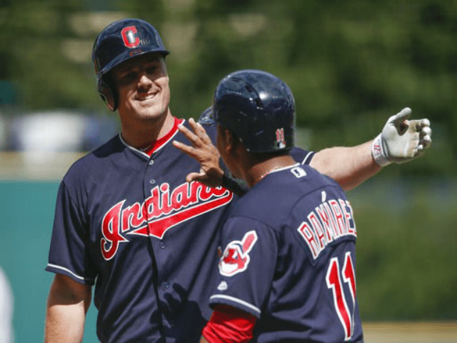 Cleveland Indians Changing Name After 105 Years
