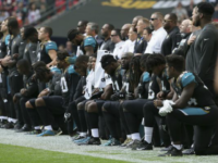 NFL to Feature 'Unity' Ad to Stave Off Disunity Caused by Anthem Protests