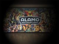 AlamoDrafthouseAllegations