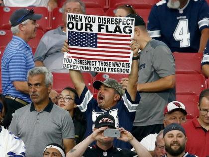 American-Flag-Sign-NFL-Sept-25-2017-AP