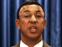 Ashraf al-Ajrami