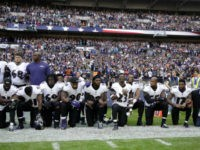 The NFL Hates America: 9 Pieces of Proof