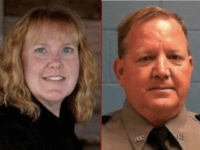 Two Florida Law Enforcement Officers Killed in Pre-Irma Crash