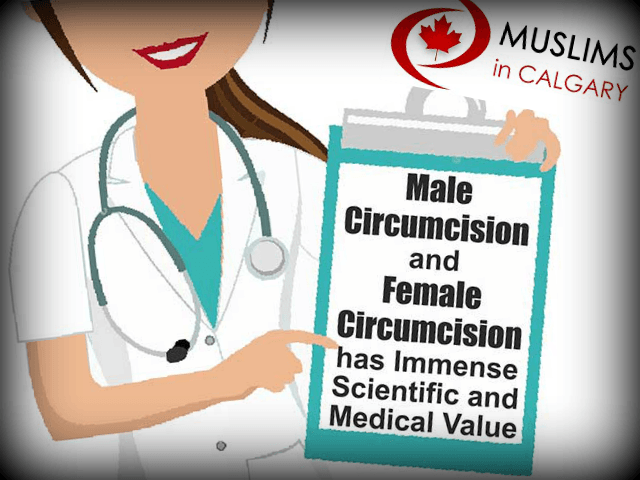 calgary single muslim girls Read our expert reviews and user reviews of the most popular calgary christian  anti muslim pictures singles in  singles in baltimore dresses for muslim girls.