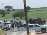 Cartel Reynosa