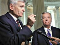 Americans for Limited Government: Graham-Cassidy Is 'Last Best Chance' to Repeal and Replace Obamacare