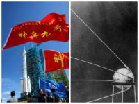 Chinese-satellite-Sputnik-Getty-AP