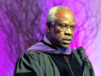 ABC News Chief Political Analyst Matthew Dowd Alleges Clarence Thomas Is a 'Sexual Predator'