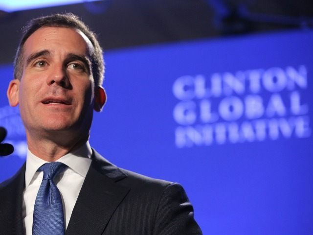Eric-Garcetti-Clinton-Getty-640x480