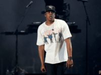 Report: Jay-Z Turns Down Super Bowl Halftime Gig After Show of Support for Colin Kaepernick