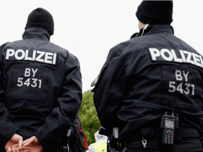 Afghan Migrant Flees Germany After Allegedly Murdering Wife