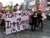 Dems Vow Free Health Care for DACA Illegals in Proposed Party Platform