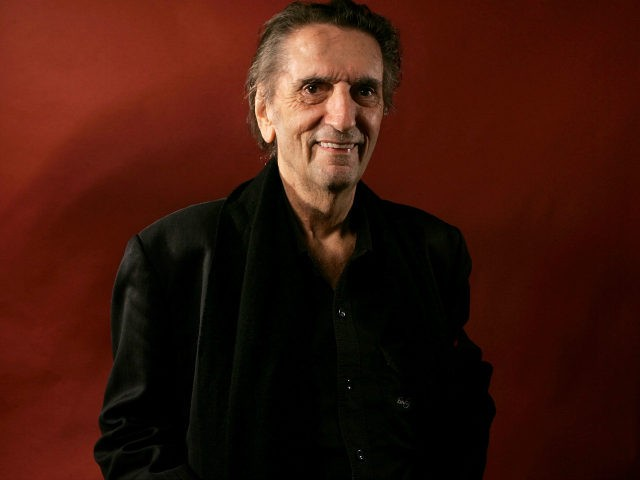 'Godfather II,' 'Alien' actor Harry Dean Stanton dead at 91