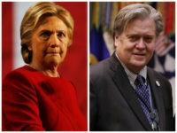 Hillary-Clinton-Steve-Bannon-Stephen-K-Bannon-640x480-Getty