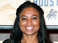 Jemele Hill Photo by John SalangsangInvisionAP