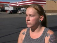 Circle K Clerk Claims She was Suspended After Using Gun to Foil Armed Robbery