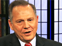 Judge Roy Moore CNN