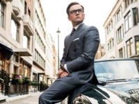 KingsmanReviewEgerton