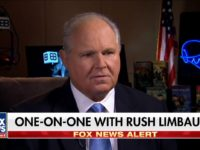 Limbaugh: McMaster Is a 'Swamp' Elitist Who Wanted to Get Rid of 'Pure Trumpist' Like Bannon