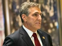 Lou-Barletta-Getty-Images-640x480