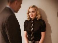 Madonna: Still Having 'Erotic Dreams' About Time I Met Obama (Video)