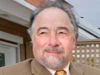 Michael Savage Warns: Stalled Immigration Agenda Leaves Trump Vulnerable