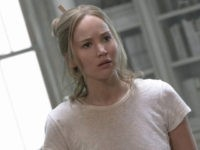 Paramount Defends Jennifer Lawrence's 'Mother!' after Rare 'F' CinemaScore: 'Audacious and Brave'
