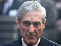 Mueller Expands Dragnet: Requests Extensive Documents from Trump White House