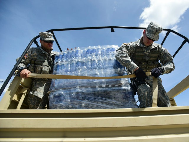 National-Guard-Soldiers-Puerto-Rico-Hurricane-Maria-Sept-2017-AP