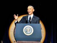 Obama Lying AP PhotoPablo Martinez Monsivais
