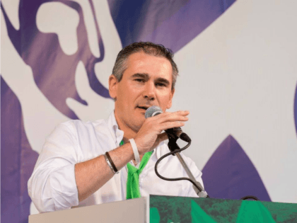 Paolo Grimoldi Lega Nord