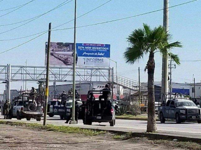 Reynosa 3