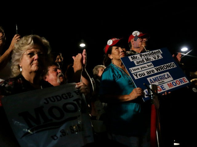Roy-Moore-Supporters-Sept-21-2017-AP-640x480