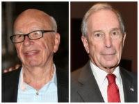 Rupert-Murdoch-Michael-Bloomberg-Getty