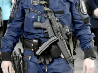 Finnish police Finland