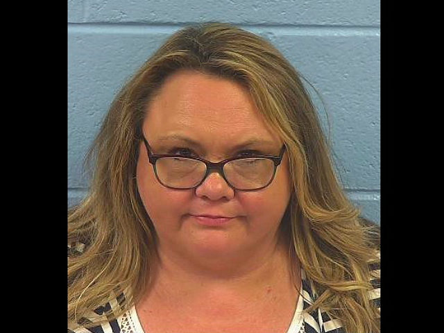 Married Teacher Charged with Rape, Sodomy for Allegedly Engaging in Sex Acts with Student