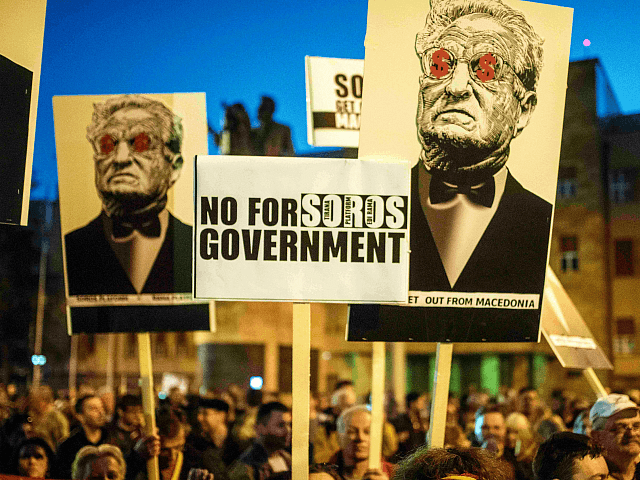 ROBERT ATANASOVSKI/AFP/Getty Images