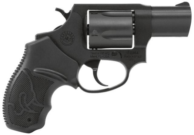 Ten Concealed Carry Handguns Around $300 | Breitbart