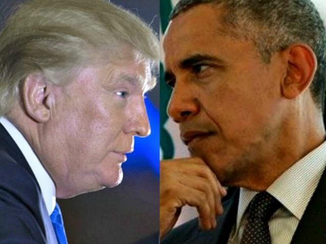 Trump-and-Obama-Profiles-640x480
