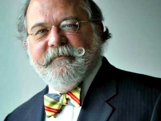 Politician Direct Ty-Cobb-Getty Ty Cobb Doubles Down: Mueller Investigation Over by January Breitbart Politics  Ty Cobb Russia investigation Robert Mueller Paul Manafort Michael Flynn Law Enforcement Big Journalism Big Government