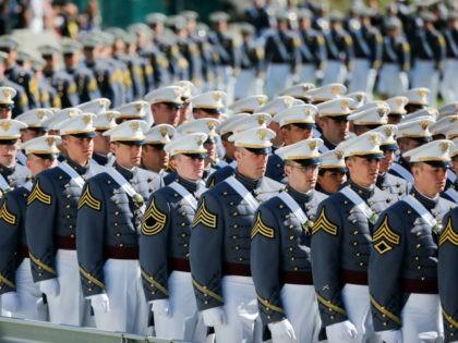 West-Point-Academy-Graduation-AP