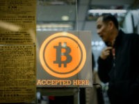 China Cracks Down on Bitcoin as Beijing Turns Market Power into Strategic Weapon