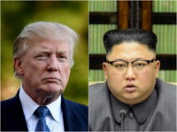 U.S. Imposes Toughest Sanctions Ever on North Korea's Communist Regime