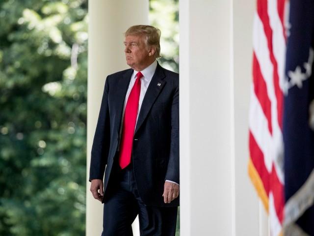 Donald Trump Dismisses Paul Manafort; George Papadopoulos ...