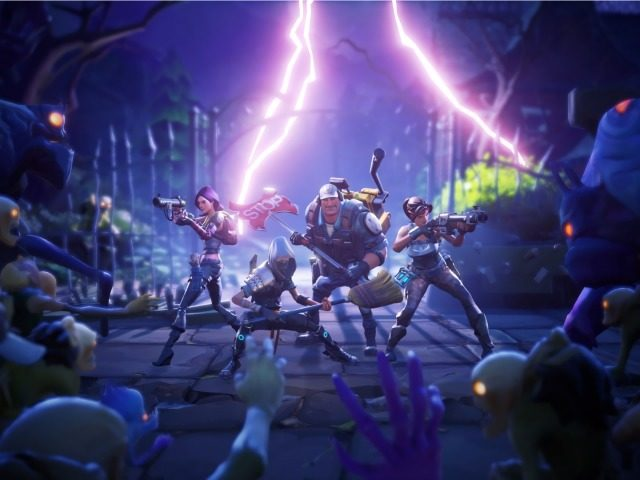 fortnite-co-op