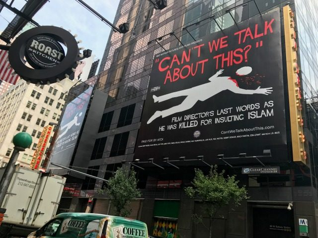 geller-billboard